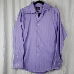 NWOT Dockers | Fitted Button Down